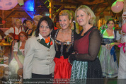 1. Wiener DamenWiesn - Wiener Wiesn Prater - Do 08.10.2015 - 132