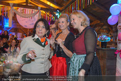 1. Wiener DamenWiesn - Wiener Wiesn Prater - Do 08.10.2015 - 135
