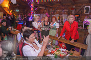 1. Wiener DamenWiesn - Wiener Wiesn Prater - Do 08.10.2015 - 139