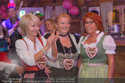 1. Wiener DamenWiesn - Wiener Wiesn Prater - Do 08.10.2015 - 140