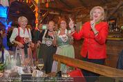 1. Wiener DamenWiesn - Wiener Wiesn Prater - Do 08.10.2015 - 144
