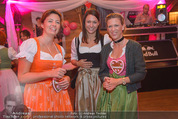 1. Wiener DamenWiesn - Wiener Wiesn Prater - Do 08.10.2015 - 154