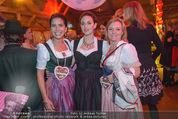 1. Wiener DamenWiesn - Wiener Wiesn Prater - Do 08.10.2015 - Sonja KATO-MAILATH-POKORNY, Lena HOSCHEK, Claudia WIESNER155