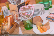 1. Wiener DamenWiesn - Wiener Wiesn Prater - Do 08.10.2015 - 15