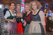1. Wiener DamenWiesn - Wiener Wiesn Prater - Do 08.10.2015 - 157