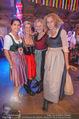 1. Wiener DamenWiesn - Wiener Wiesn Prater - Do 08.10.2015 - 158