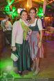 1. Wiener DamenWiesn - Wiener Wiesn Prater - Do 08.10.2015 - 160