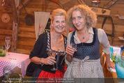 1. Wiener DamenWiesn - Wiener Wiesn Prater - Do 08.10.2015 - 17