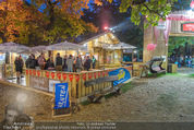 1. Wiener DamenWiesn - Wiener Wiesn Prater - Do 08.10.2015 - 20