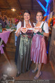 1. Wiener DamenWiesn - Wiener Wiesn Prater - Do 08.10.2015 - Sonja KATO-MAILATH-POKORNY, Renate BRAUNER21