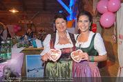 1. Wiener DamenWiesn - Wiener Wiesn Prater - Do 08.10.2015 - Sonja KATO-MAILATH-POKORNY, Renate BRAUNER22