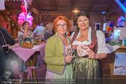 1. Wiener DamenWiesn - Wiener Wiesn Prater - Do 08.10.2015 - Inge KLINGOHR, Renate BRAUNER23