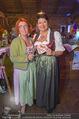 1. Wiener DamenWiesn - Wiener Wiesn Prater - Do 08.10.2015 - Inge KLINGOHR, Renate BRAUNER24