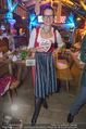1. Wiener DamenWiesn - Wiener Wiesn Prater - Do 08.10.2015 - Birgit INDRA25