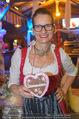1. Wiener DamenWiesn - Wiener Wiesn Prater - Do 08.10.2015 - Birgit INDRA26