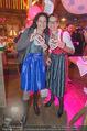 1. Wiener DamenWiesn - Wiener Wiesn Prater - Do 08.10.2015 - Birgit INDRA, Caro STAMM27