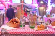 1. Wiener DamenWiesn - Wiener Wiesn Prater - Do 08.10.2015 - 3