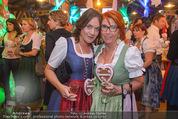 1. Wiener DamenWiesn - Wiener Wiesn Prater - Do 08.10.2015 - Eva P�LZL, Inge KLINGOHR34