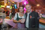1. Wiener DamenWiesn - Wiener Wiesn Prater - Do 08.10.2015 - 36