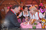 1. Wiener DamenWiesn - Wiener Wiesn Prater - Do 08.10.2015 - 37
