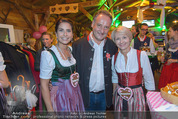 1. Wiener DamenWiesn - Wiener Wiesn Prater - Do 08.10.2015 - 38
