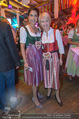 1. Wiener DamenWiesn - Wiener Wiesn Prater - Do 08.10.2015 - Barbara H�RNLEIN, Sonja KATO-MAILATH-POKORNY39