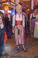 1. Wiener DamenWiesn - Wiener Wiesn Prater - Do 08.10.2015 - Barbara H�RNLEIN40