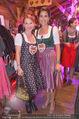 1. Wiener DamenWiesn - Wiener Wiesn Prater - Do 08.10.2015 - Sonja KATO-MAILATH-POKORNY, Kristina SPRENGER43