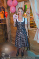 1. Wiener DamenWiesn - Wiener Wiesn Prater - Do 08.10.2015 - Kristina SPRENGER44