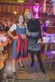 1. Wiener DamenWiesn - Wiener Wiesn Prater - Do 08.10.2015 - Eva P�LZL, Gabriele Gabi EULER-ROLLE47