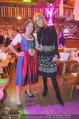 1. Wiener DamenWiesn - Wiener Wiesn Prater - Do 08.10.2015 - Eva P�LZL, Gabriele Gabi EULER-ROLLE48