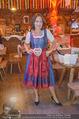 1. Wiener DamenWiesn - Wiener Wiesn Prater - Do 08.10.2015 - Eva P�LZL50