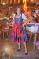 1. Wiener DamenWiesn - Wiener Wiesn Prater - Do 08.10.2015 - Eva P�LZL51