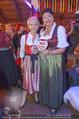 1. Wiener DamenWiesn - Wiener Wiesn Prater - Do 08.10.2015 - Barbara H�RNLEIN, Renate BRAUNER52