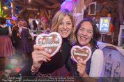 1. Wiener DamenWiesn - Wiener Wiesn Prater - Do 08.10.2015 - Gabi EULER-ROLLE, Eva P�LZL54