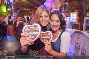 1. Wiener DamenWiesn - Wiener Wiesn Prater - Do 08.10.2015 - Gabi EULER-ROLLE, Eva P�LZL55