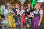 1. Wiener DamenWiesn - Wiener Wiesn Prater - Do 08.10.2015 - 57