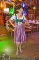 1. Wiener DamenWiesn - Wiener Wiesn Prater - Do 08.10.2015 - Sonja KATO-MAILATH-POKORNY6