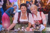 1. Wiener DamenWiesn - Wiener Wiesn Prater - Do 08.10.2015 - Renate BRAUNER, Barbara H�RNLEIN59