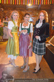 1. Wiener DamenWiesn - Wiener Wiesn Prater - Do 08.10.2015 - Corinna TINKLER, Sonja KATO-MAILATH-POKORNY, Michaela HUBER65