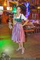 1. Wiener DamenWiesn - Wiener Wiesn Prater - Do 08.10.2015 - Sonja KATO-MAILATH-POKORNY7