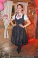 1. Wiener DamenWiesn - Wiener Wiesn Prater - Do 08.10.2015 - Lena HOSCHEK69