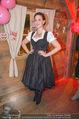 1. Wiener DamenWiesn - Wiener Wiesn Prater - Do 08.10.2015 - Lena HOSCHEK70