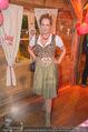 1. Wiener DamenWiesn - Wiener Wiesn Prater - Do 08.10.2015 - Niki OSL71