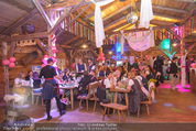 1. Wiener DamenWiesn - Wiener Wiesn Prater - Do 08.10.2015 - 74