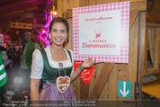 1. Wiener DamenWiesn - Wiener Wiesn Prater - Do 08.10.2015 - Sonja KATO-MAILATH-POKORNY75
