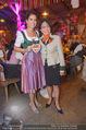 1. Wiener DamenWiesn - Wiener Wiesn Prater - Do 08.10.2015 - Regine SIXT, Sonja KATO-MAILATH-POKORNY77