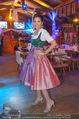 1. Wiener DamenWiesn - Wiener Wiesn Prater - Do 08.10.2015 - Sonja KATO-MAILATH-POKORNY8