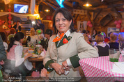 1. Wiener DamenWiesn - Wiener Wiesn Prater - Do 08.10.2015 - Regine SIXT82
