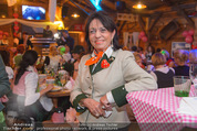 1. Wiener DamenWiesn - Wiener Wiesn Prater - Do 08.10.2015 - Regine SIXT83